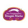 Dragon Herbs