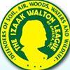 The Des Moines Chapter of the Izaak Walton League