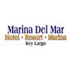 Marina Del Mar Key Largo Florida