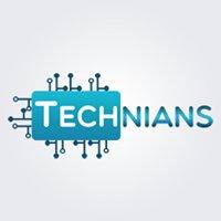 Technians