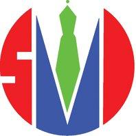 Sagarmatha Management Development Institution - SMDI