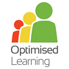 Optimised Learning