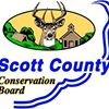 Scott County, Iowa Conservation