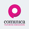 Comunica PR agency