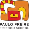 Paulo Freire Freedom School - Downtown