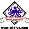 The Great American Diving Company