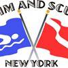 Swim and Scuba