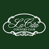 La Cita Golf & Country Club