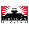 Parktown Studios