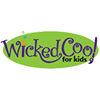 Wicked Cool For Kids