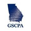 The Georgia Society of CPAs