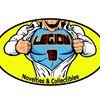 Legion 13 Novelties & Collectibles