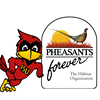 Iowa State University Pheasants Forever