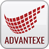 Advantexe Learning Solutions