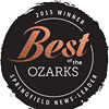 News-Leader Best of the Ozarks Presented by American National
