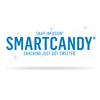 SNAP Smartcandy