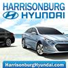 Harrisonburg Hyundai