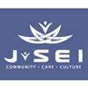 J-Sei
