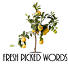 Fresh Picked Words, Inc.