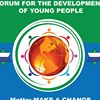 Forum for the development of young people