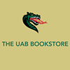 UAB Bookstore