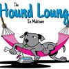 The Hound Lounge