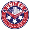 United Education Association of Shelby County