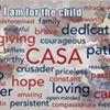 CASA of Laramie County, WY