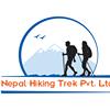 Nepal Hiking Trek Pvt.Ltd