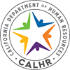 Cal HR