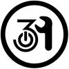 Netz39 e.V.
