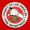 Los Angeles County Fire Department - Division V