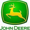 Thurnbauer John Deere