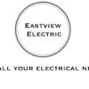 Eastview Electric LLC