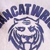 Hagancatwright Organization