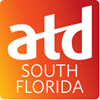 ATD South Florida Chapter