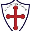 St. Michael's Academy