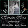 Hampton House Jewelry