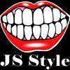 JS Style