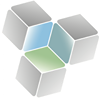Sage Bionetworks