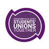 GK Unions