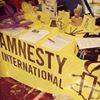 Amnesty International Gruppo 214 Taranto