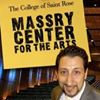 Massry Center for the Arts