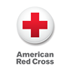 American Red Cross- Fort Benning
