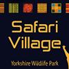 Safari Village