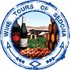 Wine Tours of Sedona