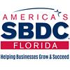 Florida SBDC at Daytona State College