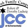 JCC of Schenectady