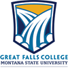 Great Falls College MSU Library Services