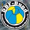 Deutscher Bubble Football Bund e.V. -  dbfb